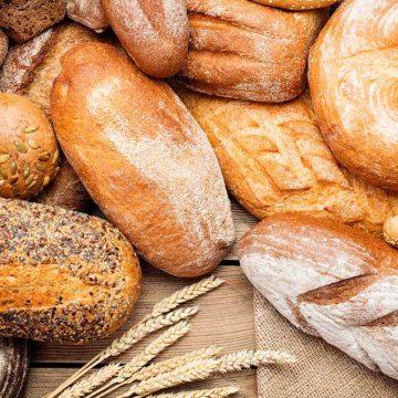 Как выбрать хороший хлеб